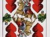 Marias-korttien herttaseiska