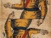 Salamon Antalin Wilhelm Tell